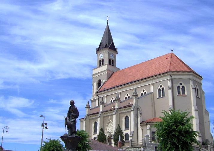Fotó: Belvárosivendégház.hu