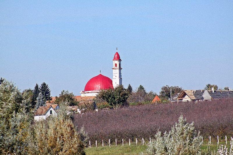 Fotó: Palkonyha.hu