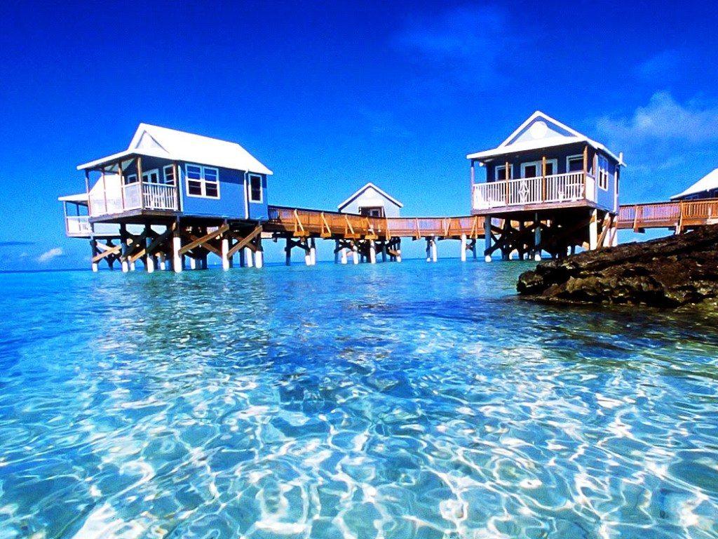 Ambergris Caye (Belize)5