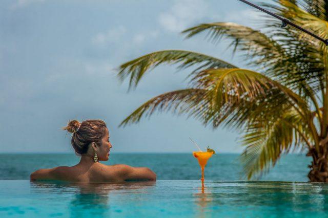 Ambergris Caye (Belize)7
