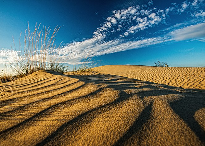 Forrás: turistamagazin.hu/Fotó: Daróci Csaba